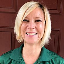Pamela White, MS, M.Ed., CCC-SLP