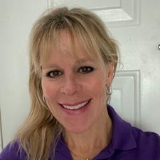 Melissa Guidry