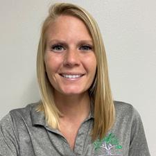 Lindsay Kallam, MS CCC-SLP, Prompt Trained